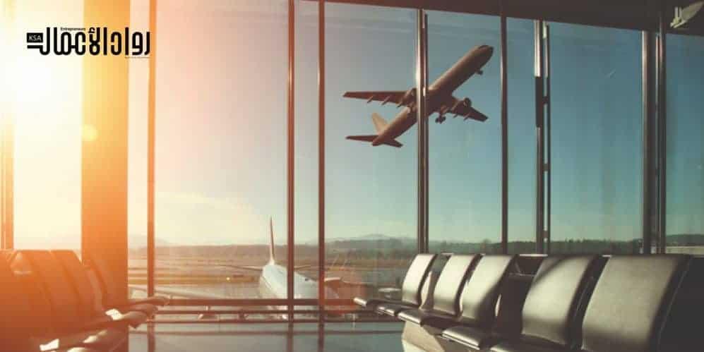 السفر الآمن