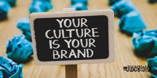 ما الذي يدفعك لتأسيس شركتك الخاصة