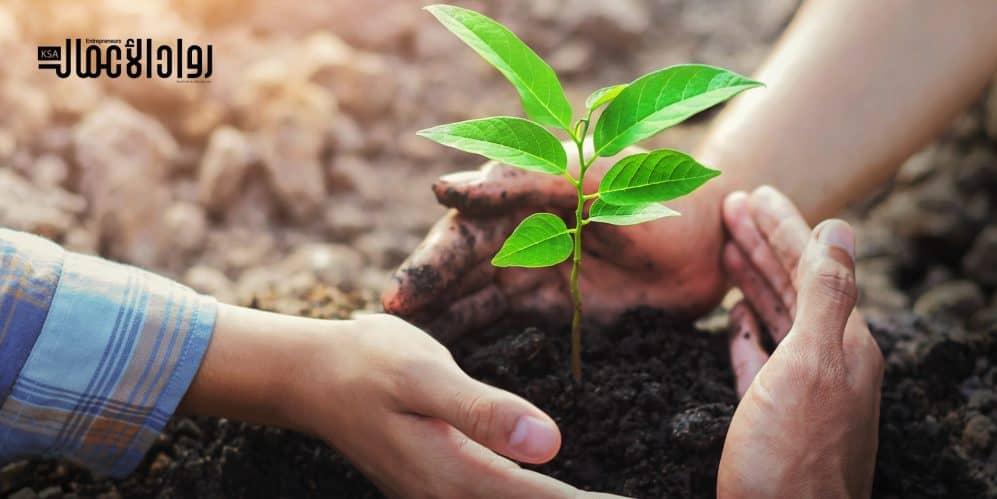 ما هي أهم مستهدفات قطاع الزراعة لعام 2021؟
