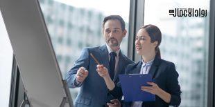 دروس أساسية لنجاح الأعمال