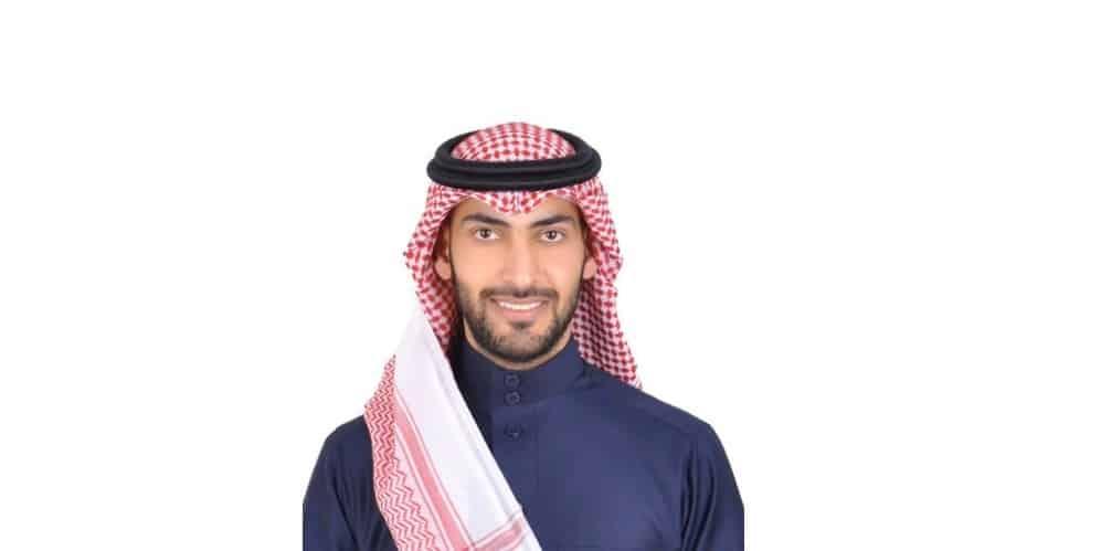 سلطان آل الشيخ