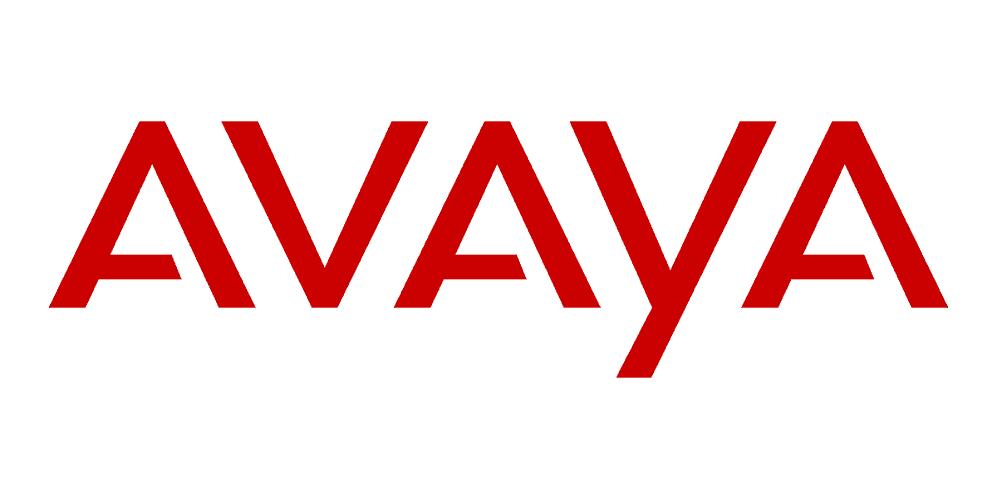 أڤايا