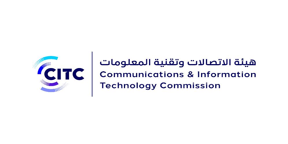 هيئة الاتصالات