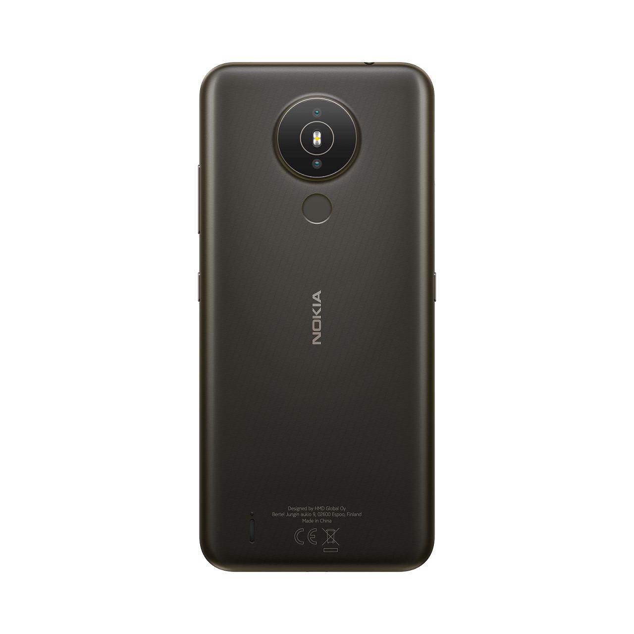 هاتف Nokia 1.4