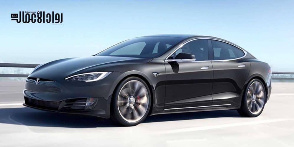 أفضل سيارات تسلا.. أداء متميز وتصميمات داخلية عالية التقنية