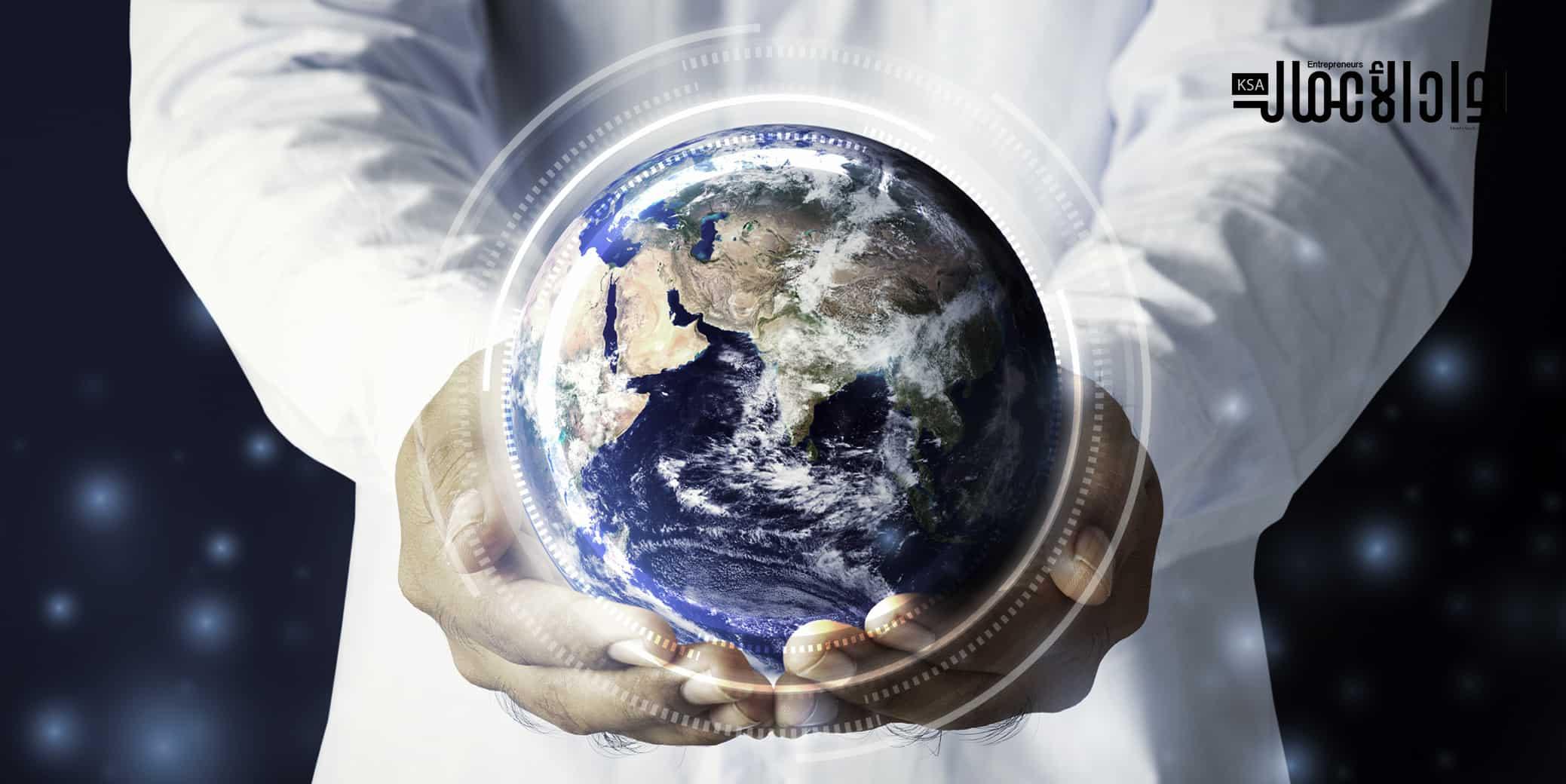 اقتصاد النظم البيئية