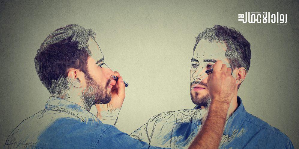 صناعة الصورة الذاتية.. كيف توهم الآخرين بما ليس فيك؟