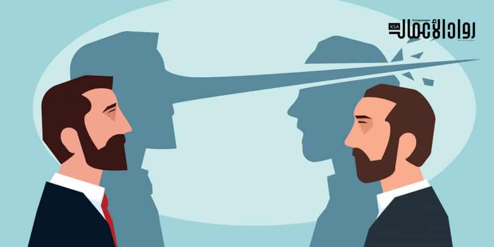 الكذب في مقابلات العمل.. كيف تجيب عن الأسئلة الصعبة؟