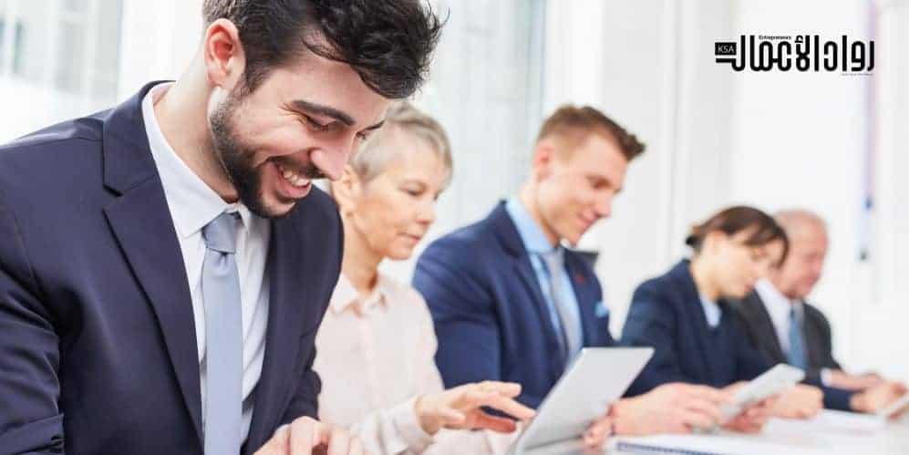 صفات رائد الأعمال الناجح.. كيف تطوّر من نفسك؟