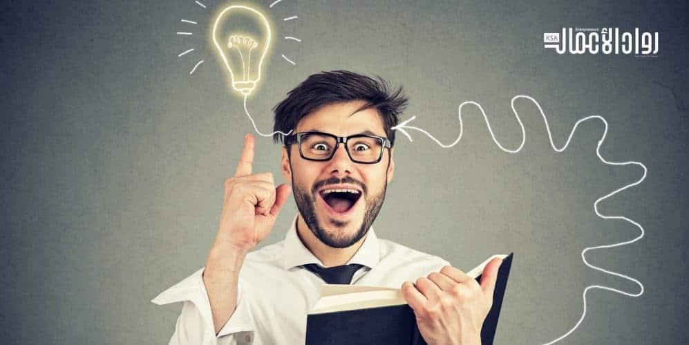 اختبارات الذكاء.. هل من مجال للإبداع؟
