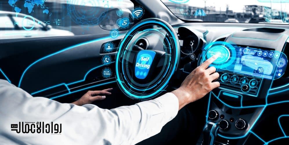 لماذا نختار السيارات الكهربائية
