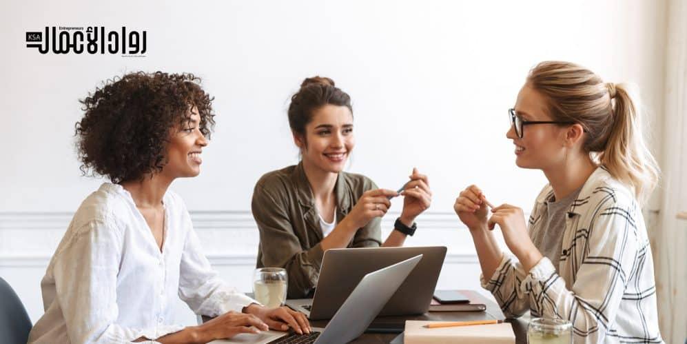 الثقة المتبادلة في مكان العمل.. الطريق للكفاءة والإنتاجية