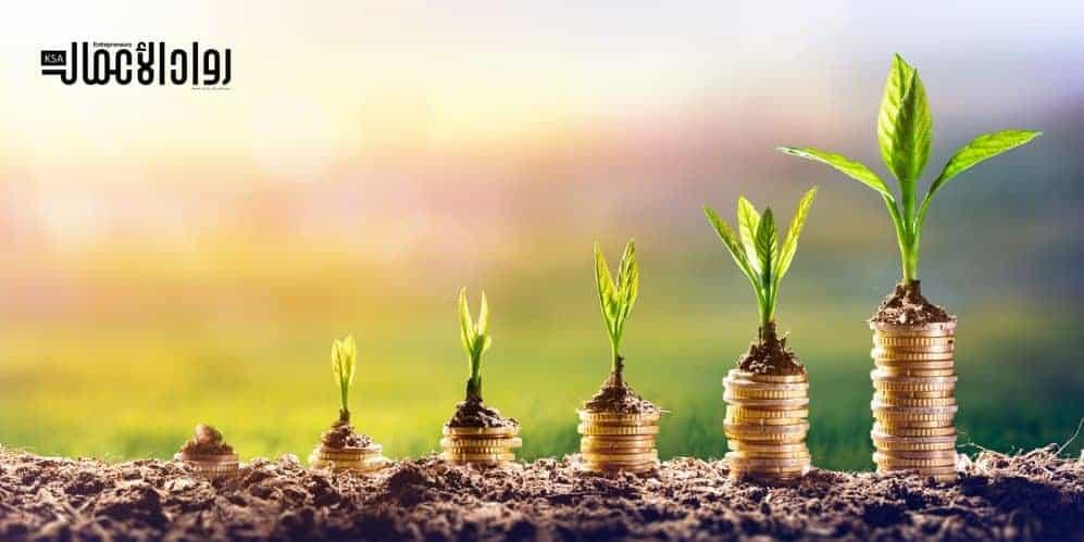 تعزيز الجاهزية من خلال التمويل المستدام