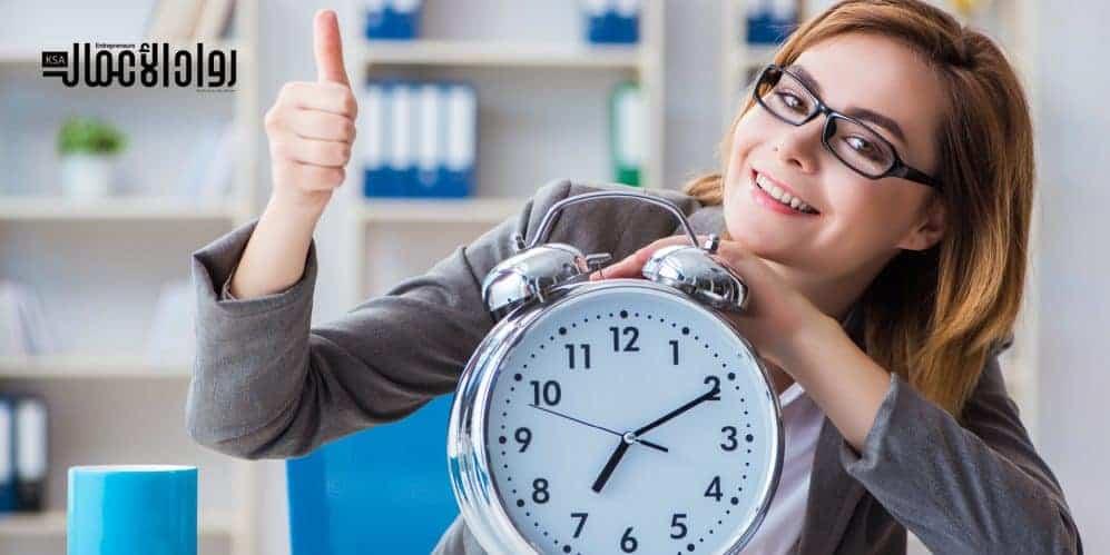 الأهداف الذكية.. تقنية مثالية لتنظيم الوقت