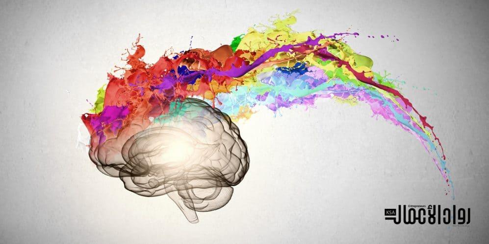 كيف تنمي مهارات التفكير الإبداعي؟