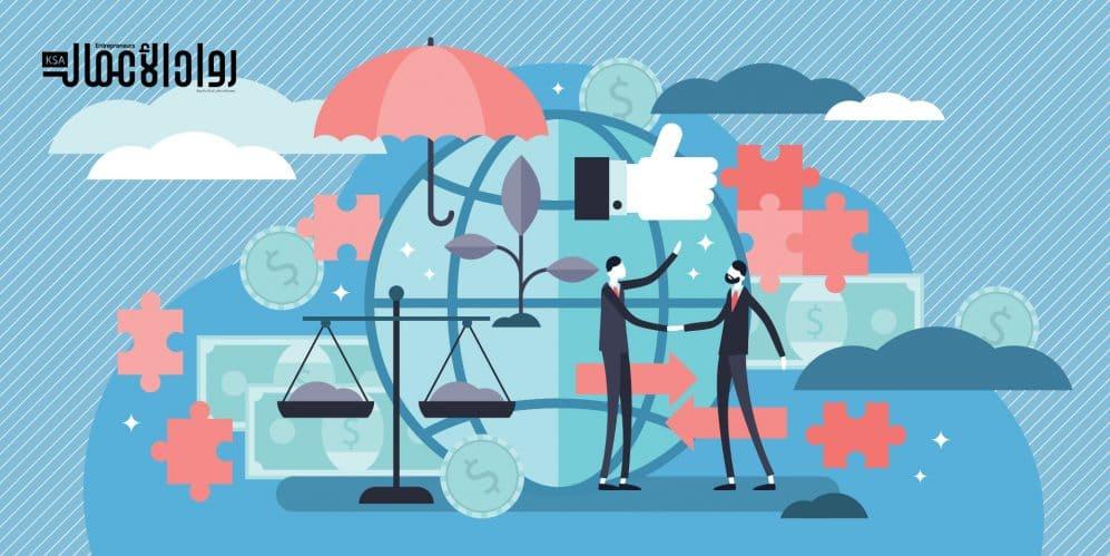 المسؤولية الاجتماعية في البنوك.. بناء ثقة المستهلكين