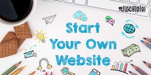 أدوات مهمة تساعد في نجاح موقعك الإلكتروني