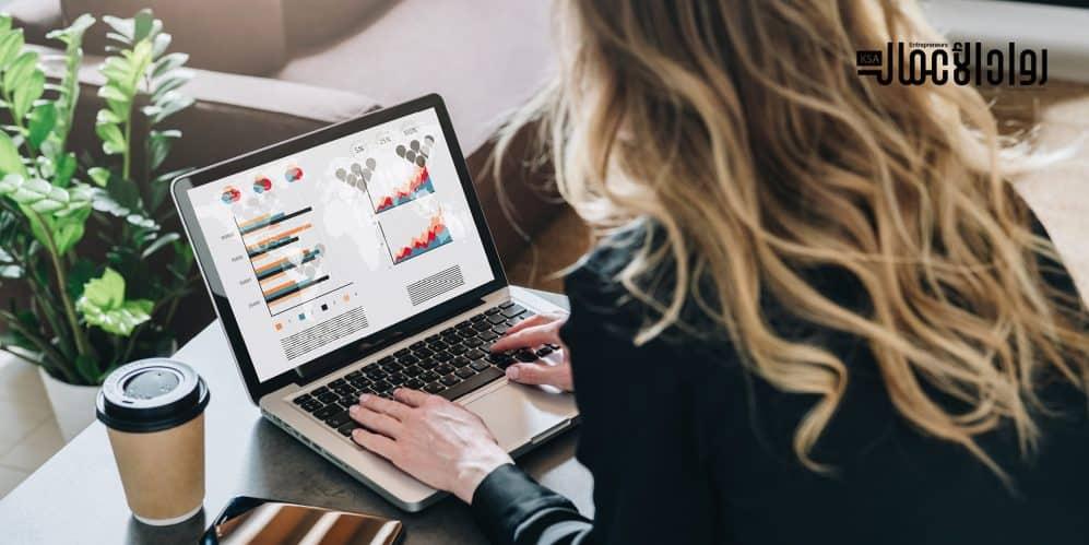 استراتيجية التسويق الصحيحة.. عملية بحث دقيقة