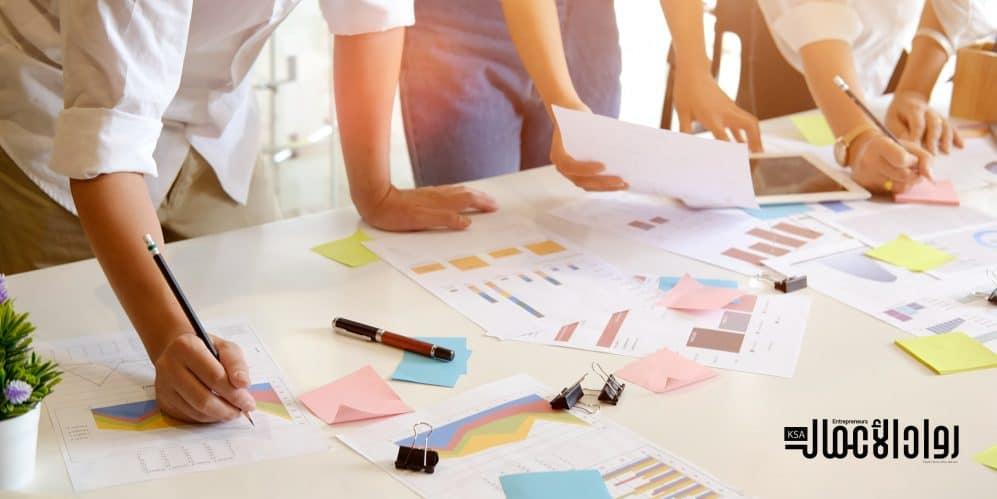 أفكار مشاريع تخدم المجتمع