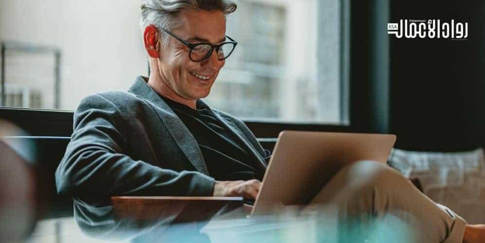المهارات الاجتماعية لرائد الأعمال