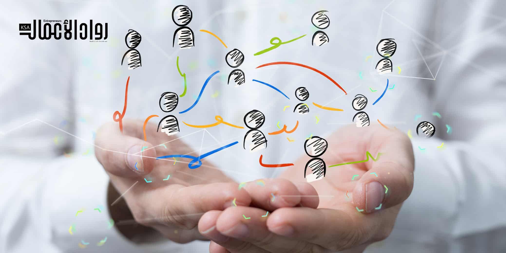 توقعات إدارة الموارد البشرية