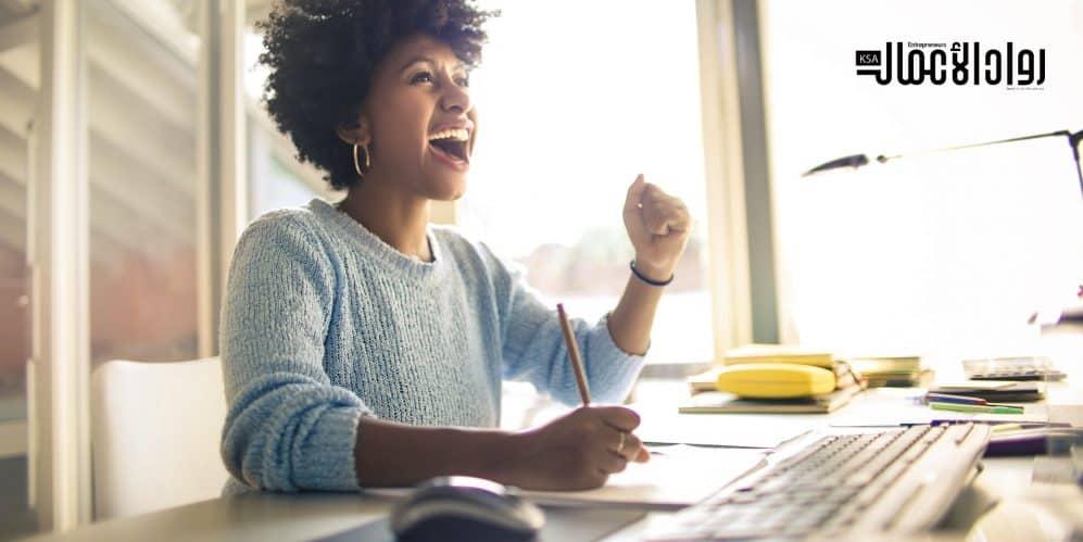 كيف تحول مشروعك الريادي إلى مشروع ناجح