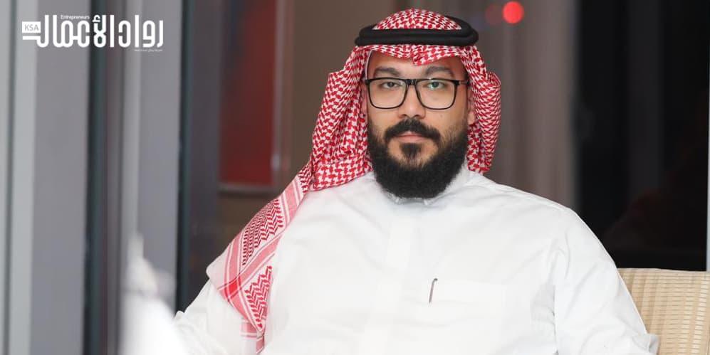 أنمار السليماني: المملكة حققت في فترة قياسية ما كان مستحيلًا