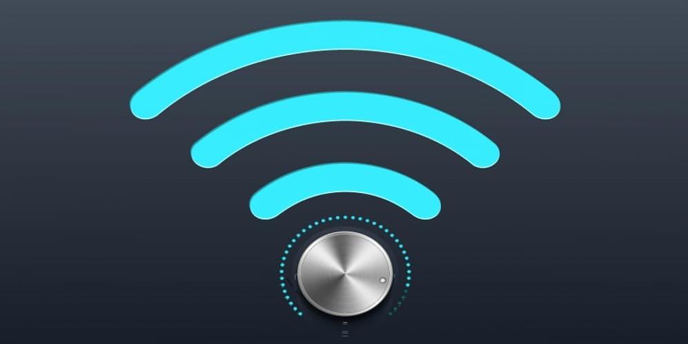 سرعة الإنترنت