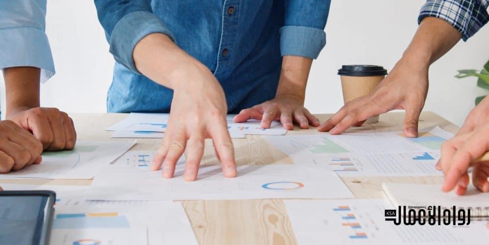 أفكار مشاريع تجارية بسيطة.. فرصتك لبدء عملك الجانبي