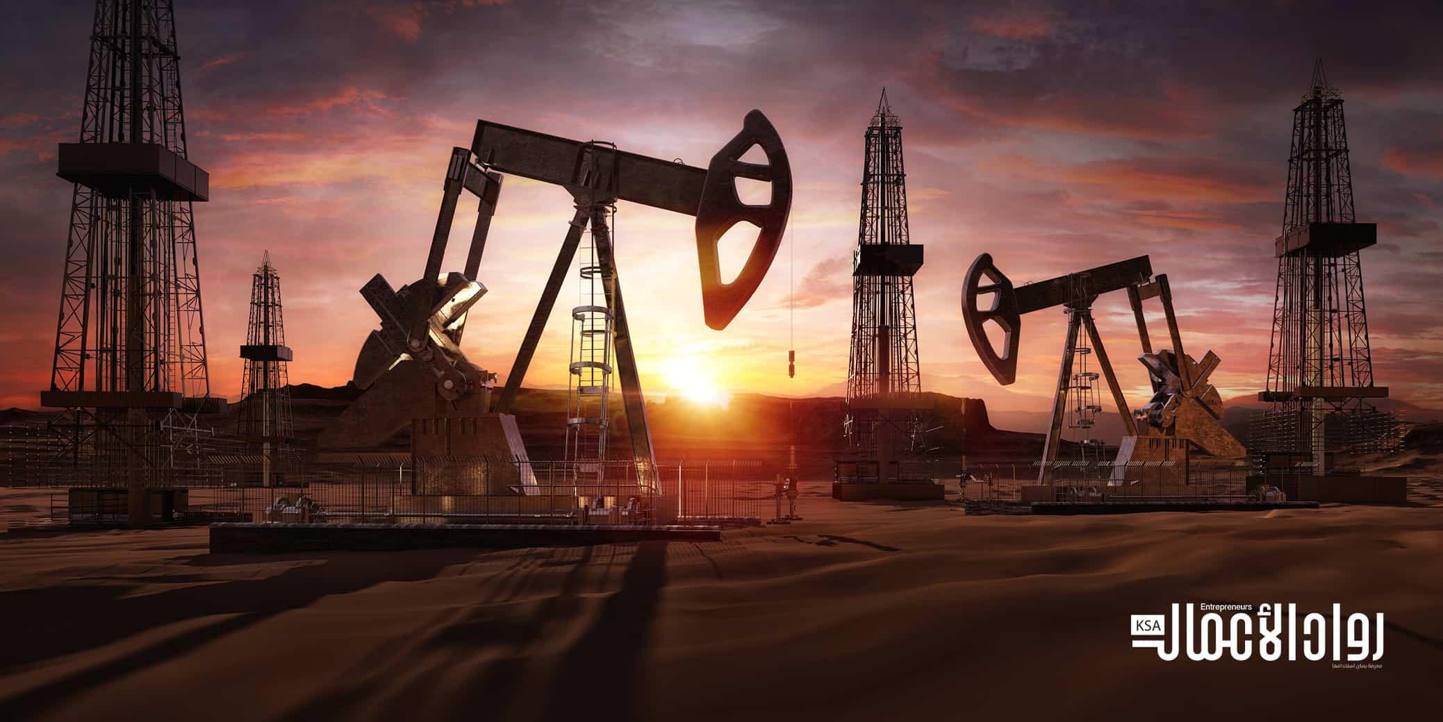 الصادرات غير البترولية