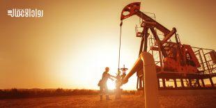 اقتصاد ما بعد النفط