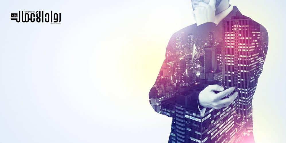 ريادة الأعمال.. وراثة الثراء في مواجهة الشغف