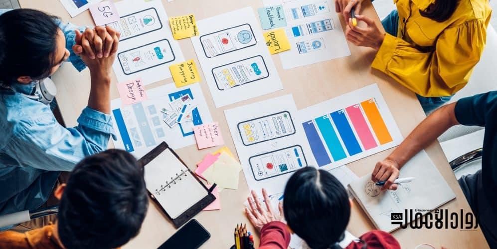 5 أسباب تجعل الأزمات فرصة لبدء شركتك الناشئة