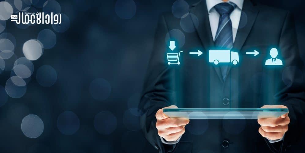 ما هي عوامل التأثير في قرارات شراء العملاء؟