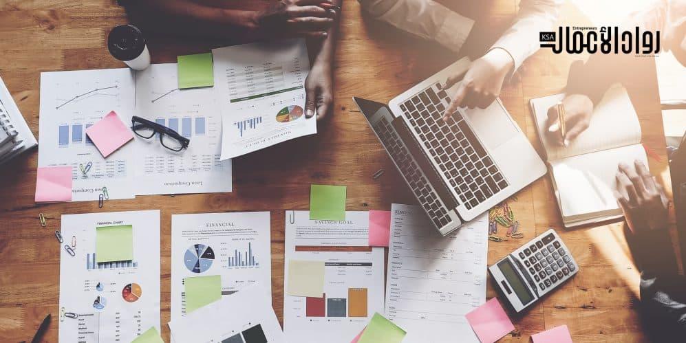 3 عوامل سحرية لنجاح تسويق المحتوى عبر الإنترنت