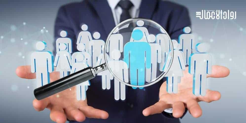 استغلال مواقع التواصل في التوظيف.. نتائج فعالة