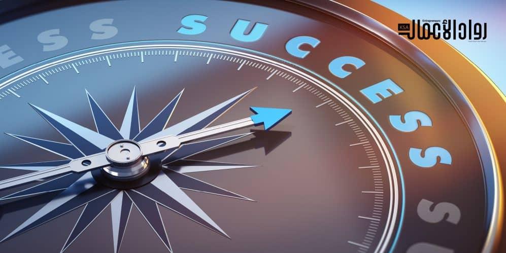 نجاح علامتك التجارية