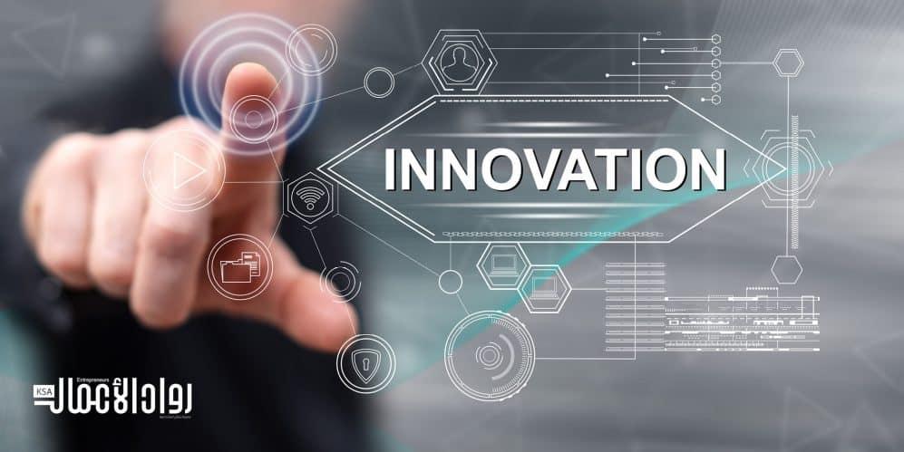 ثقافة الابتكار في الشركات