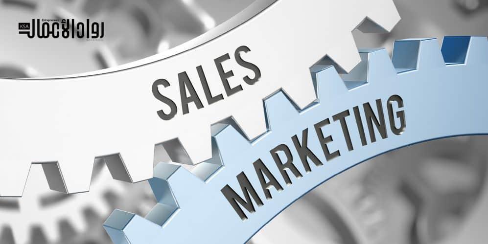 3 نصائح تساعد محترف المبيعات في إرضاء العملاء
