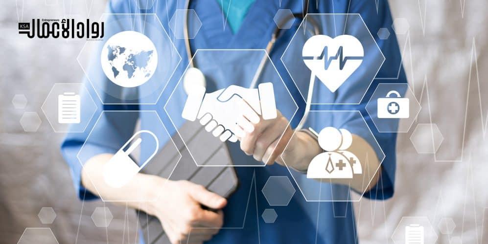 أفكار مشاريع طبية.. قطاعات ربحية مضمونة