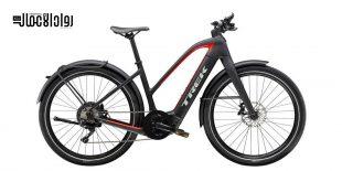 أفضل دراجات هوائية