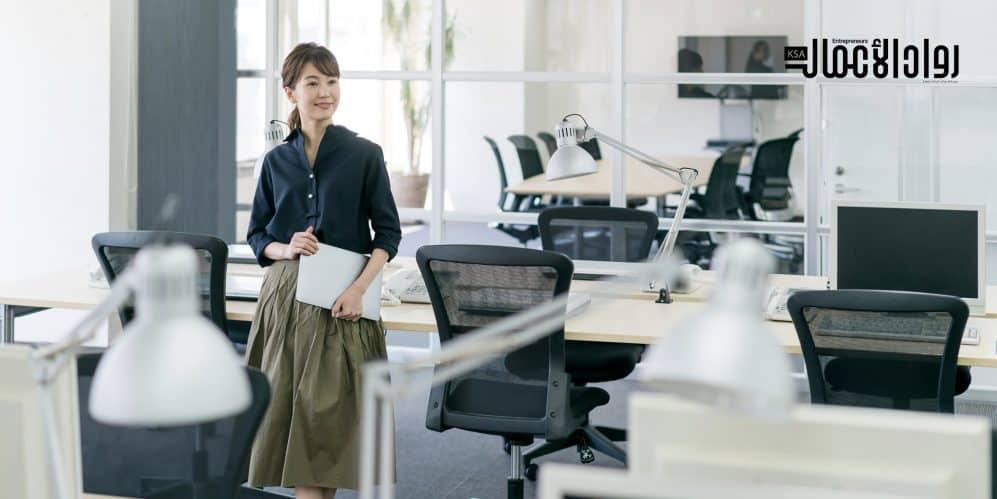 خمسة تحديات أمام رائد الأعمال.. كيف تضع خطة عمل ذكية؟