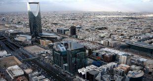 الاقتصاد السعودي العُماني