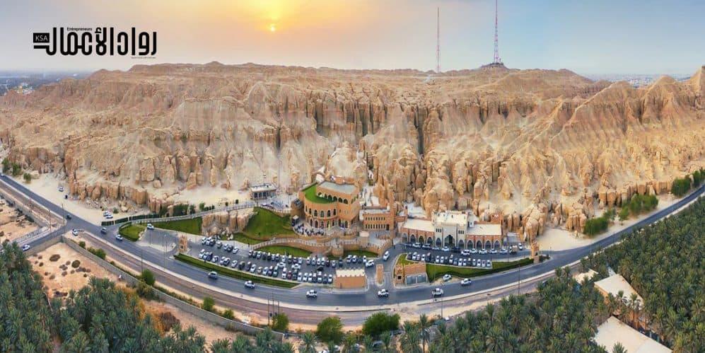 مواقع أثرية سعودية في قائمة اليونسكو.. عالمية تراث المملكة
