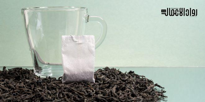 دراسة جدوى مشروع مصنع تعبئة الشاي.. بوابة الربح الدائمة