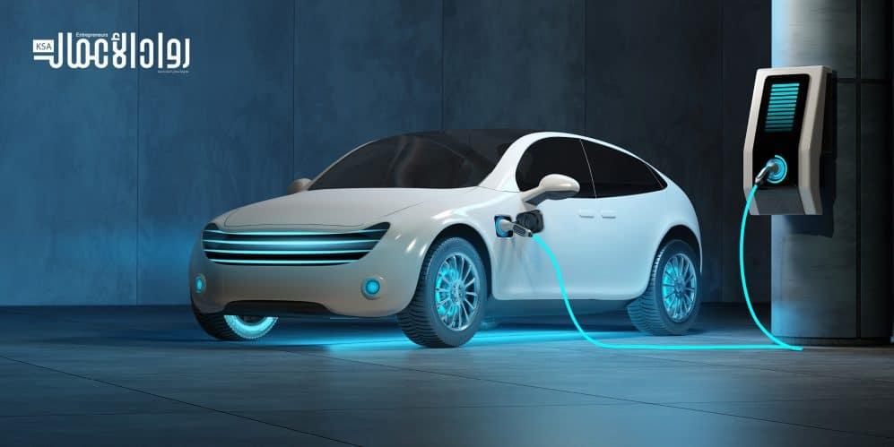 السيارات الكهربائية وطرق الشحن.. تحديثات مذهلة