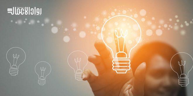 تعزيز الإبداع في بيئة العمل
