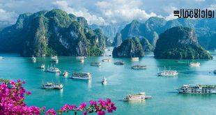 أرخص وجهات سياحية في العالم