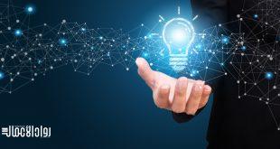 التفكير الابتكاري في المؤسسات