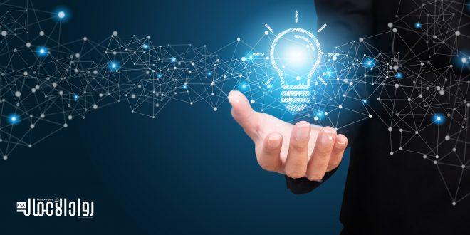 التفكير الابتكاري في المؤسسات.. ماهيته وأهميته